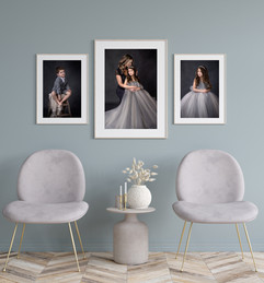 frame200d.jpg