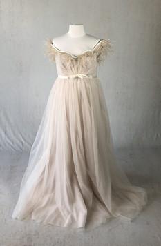 dress4_edited.jpg