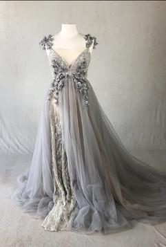 dress5_edited.jpg