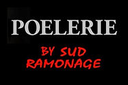 logo_sud-ramonage.jpg