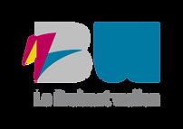 Logo-Province-du-Brabant-wallon-Pantone.