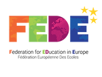 Logo_fede_2016_.png