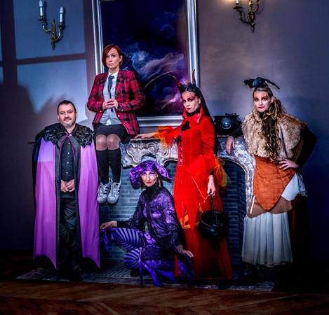 Halloween-Folie_Royale_0018.jpg