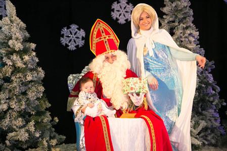 Christmas Ferrero 096.jpg