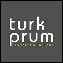 TUP_logo.png