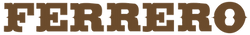 Ferrero_logo.png