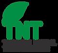 TNT_logo_blanc_web.png