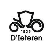 dieteren-2012-nb.jpg