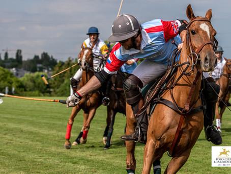 Argentina Polo Party pour un weekend bucolique... !