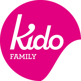BMS_kido_logo.png