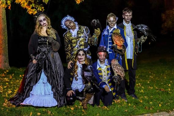 Halloween-Folie_Royale_0024.jpg