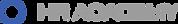 hracademy-logo-resize.png