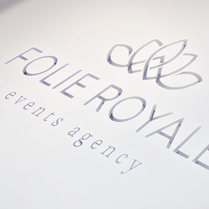Folie Royale
