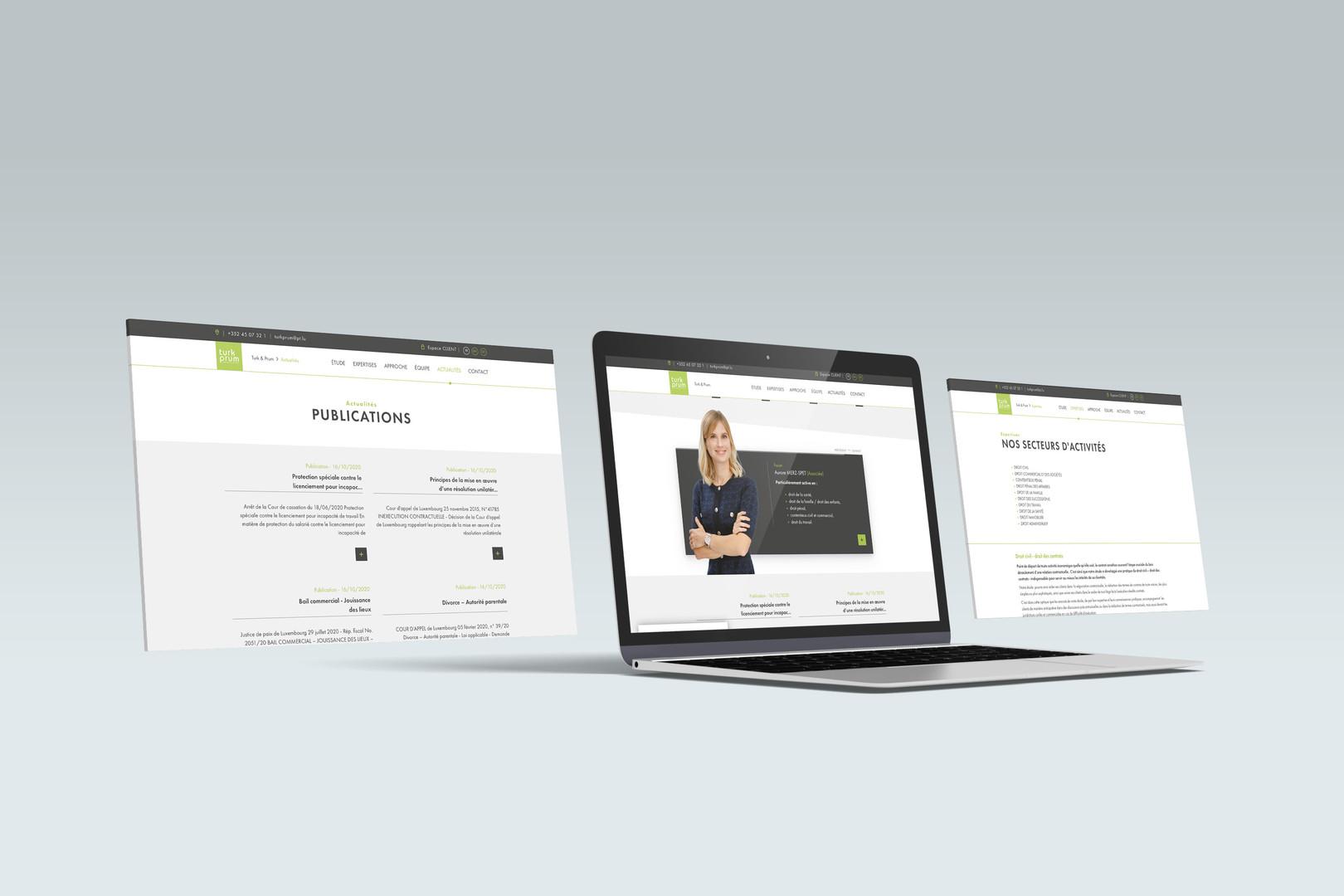 TUP_site2.jpg