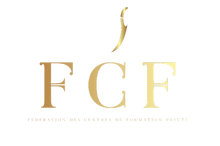 FCF_logo.png