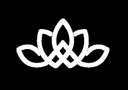 ICF_logo_B.png