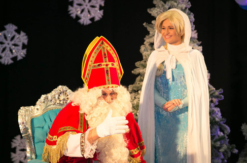 Christmas Ferrero 094.jpg