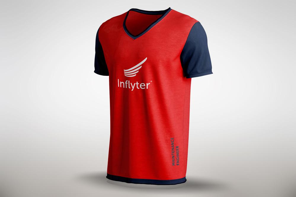 IFL_tshirt.jpg