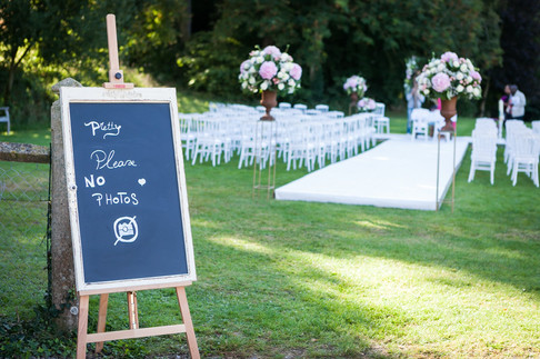 folie_royale_mariage1.jpg
