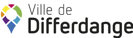differdnage_logo.png