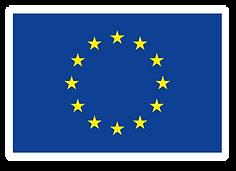 Bord-blanc_Drapeau-UE (1).png