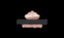 IFC_logo_corpo_blanc(CMJN).png