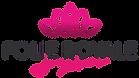 IFC_logo_kids(CMJN).webp