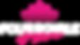 IFC_logo_kids(CMJN)-blanc.png
