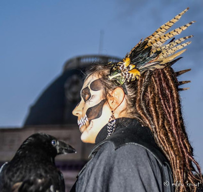 Halloween-Folie_Royale_01.jpg