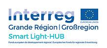 Interreg_GR_SL-H_CMYK_vek.jpg