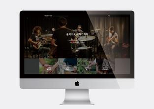Fissler's Tune Website