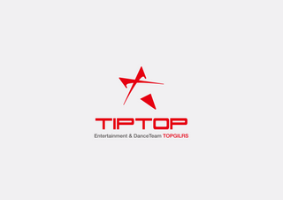 TIPTOP Ent. CI & Application