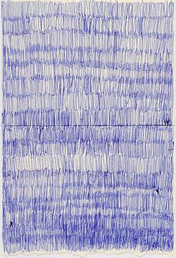 A Blue Letter 2018-09-02