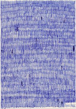 A Blue Letter 2018-09-01