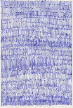 A Blue Letter 2018-09-09