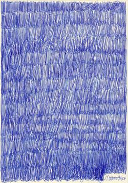 A Blue Letter 2018-09-15
