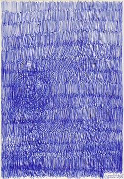 A Blue Letter 2018-10-04