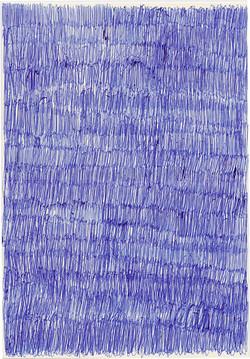 A Blue Letter 2018-09-06