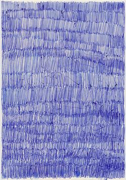 A Blue Letter 2018-09-12