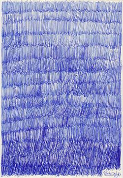 A Blue Letter 2018-10-10