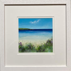 Harlyn Bay sold