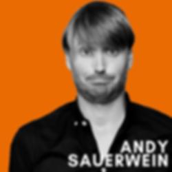 Andy Sauerwein.png