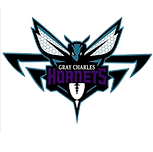 Gray Charles Hornets_edited.png