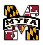 MYFA Logo