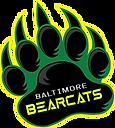Logo (Bearcats 2a).png