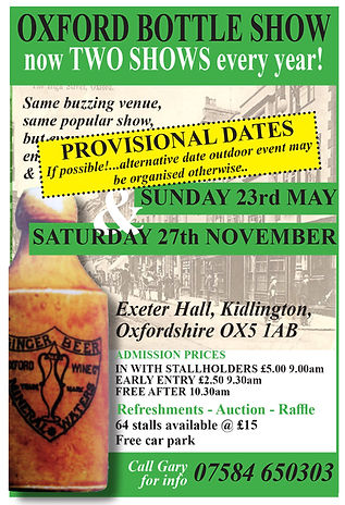 KIDLINGTON OXFORD 2show2021_01.jpg