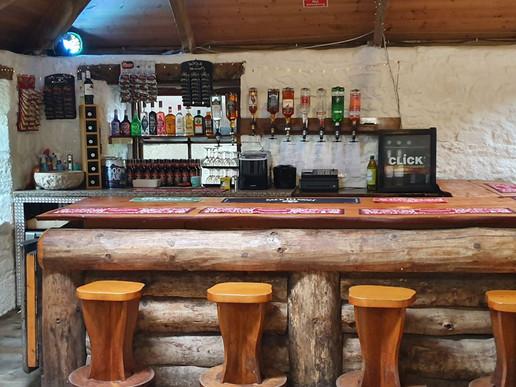 indoor bar 2.jpg