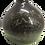 Thumbnail: c1848 stippled Scottish miniglobe