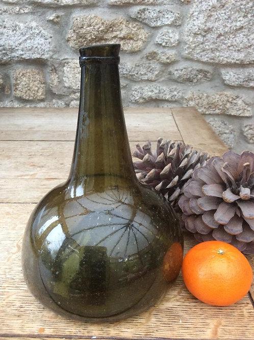 Lowland (Dutch) onion 1700/1720