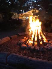 fire pit nighttime.jpg